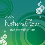 ピラティス@Studio Naturalflow 『Gorgeous!!! (ゴージャス)』