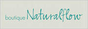 boutique Naturalflow